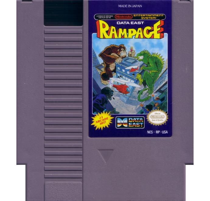 [???NES]Rampage[ROM??](??)